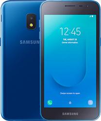Samsung Galaxy J2 Core 2020 Samsung Samsung Galaxy Galaxy