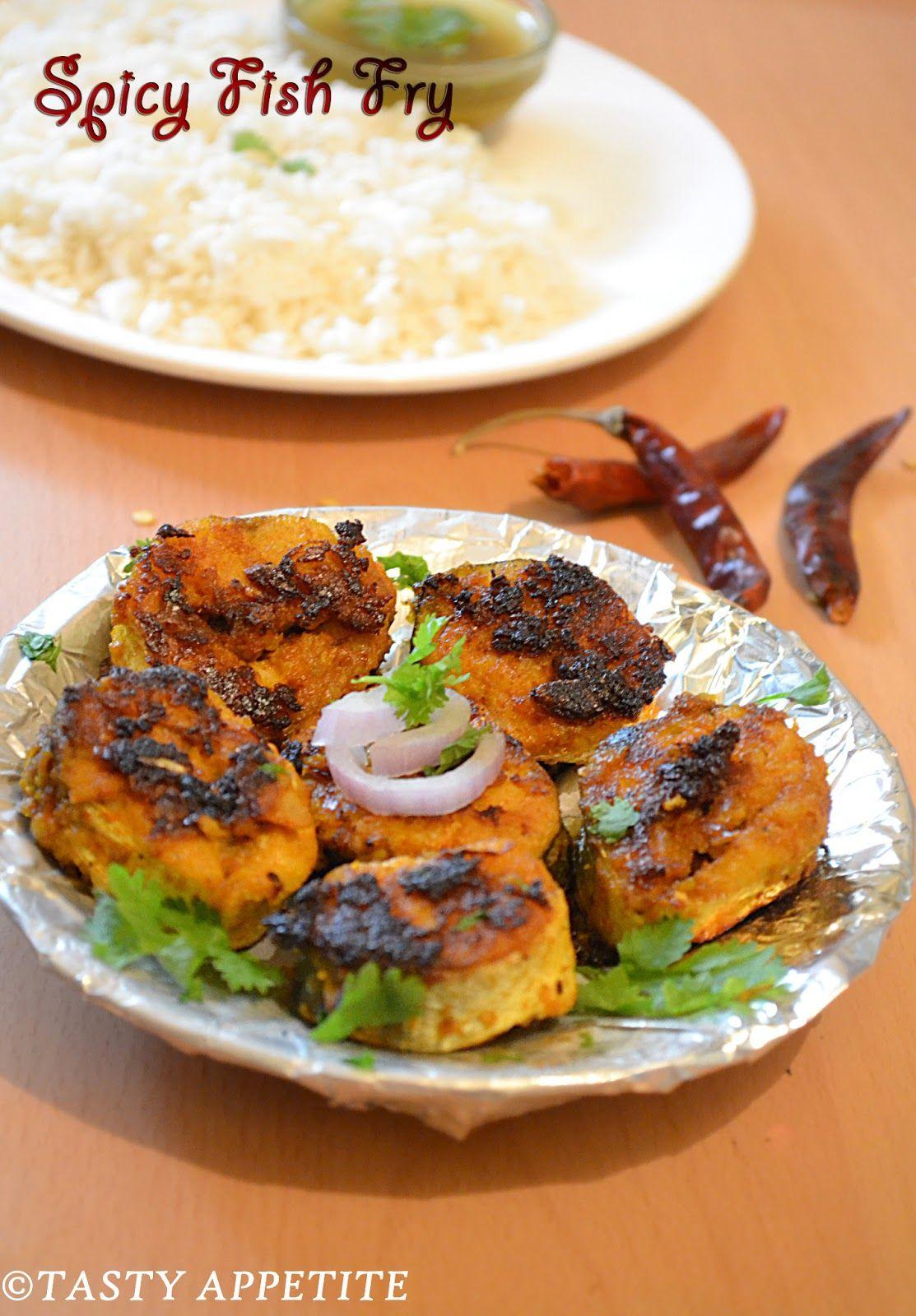 How to make masala fish fry south indian fish fry recipe easy how to make masala fish fry south indian fish fry recipe easy step by forumfinder Choice Image