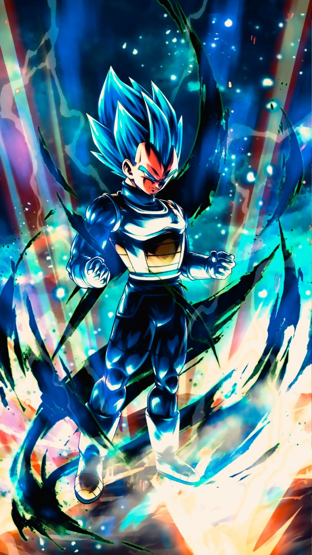 20 4k Wallpapers Of Dbz And Super For Phones Syanart Station In 2020 Dragon Ball Wallpaper Iphone Anime Dragon Ball Super Dragon Ball Artwork