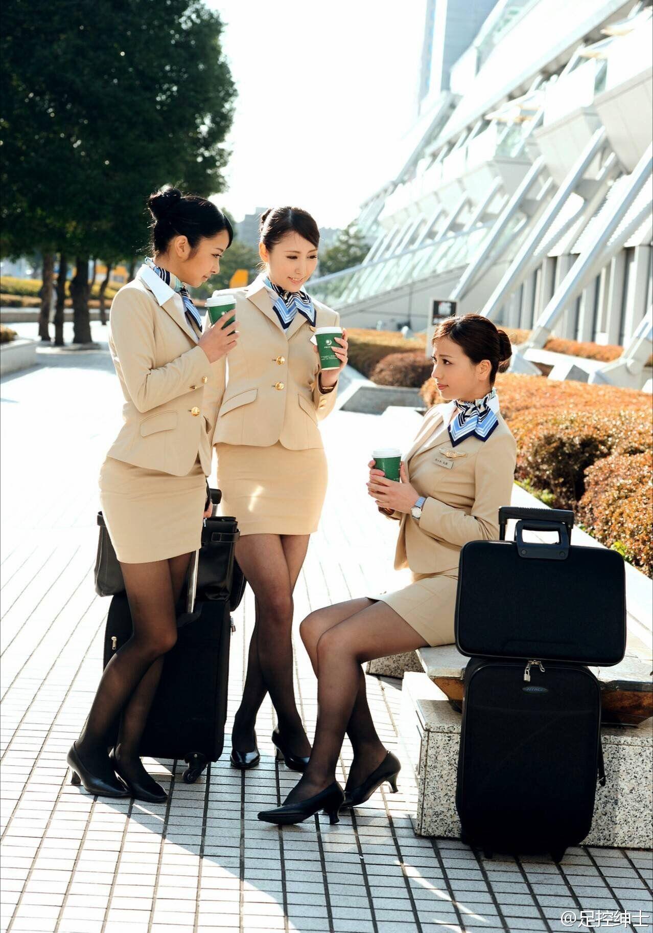 Are Air Asia Malindo Air Flight