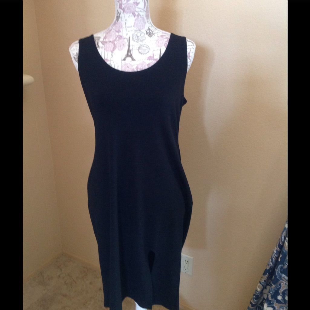 Dress products