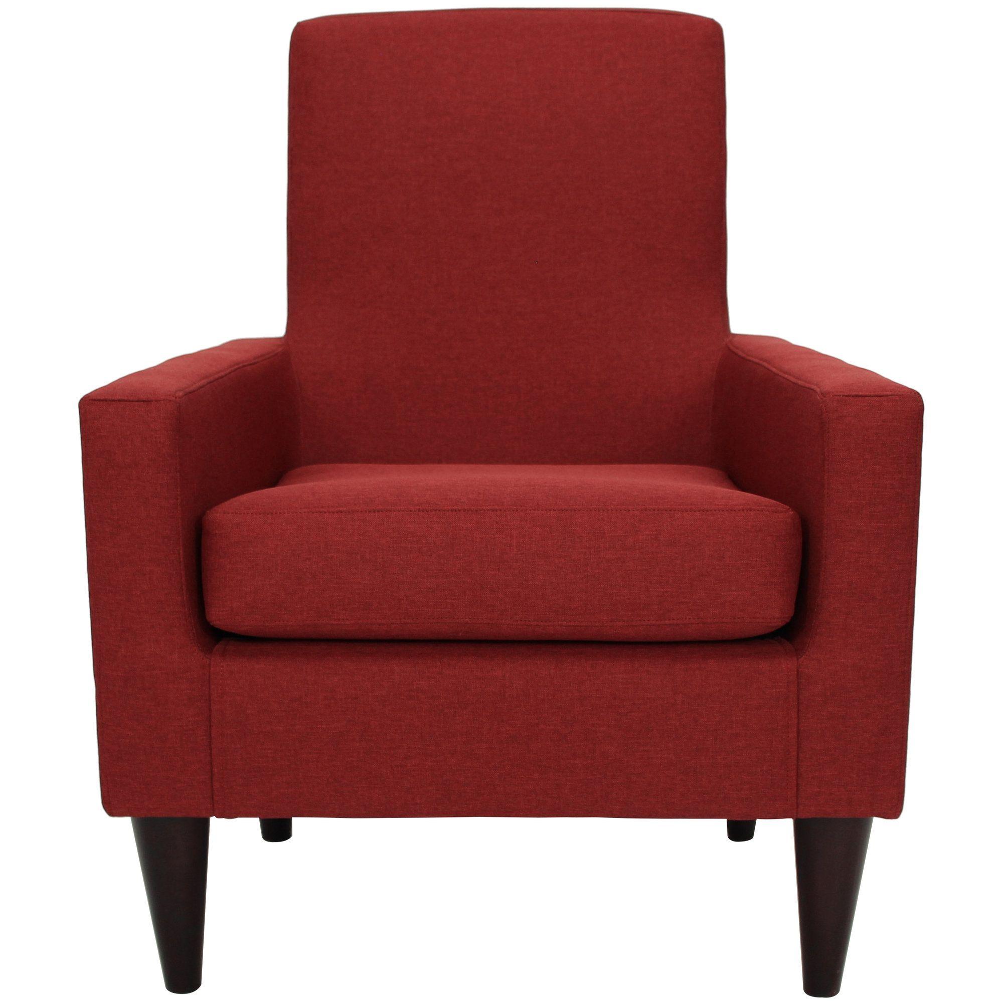 Best Huron Slipper Chair Armchair Chair Accent Chairs 400 x 300