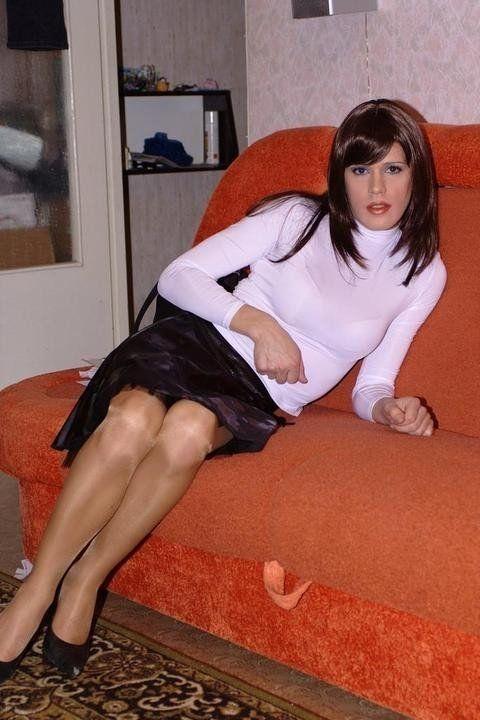 Nubiles nude black mature shemale trannies pausini porno