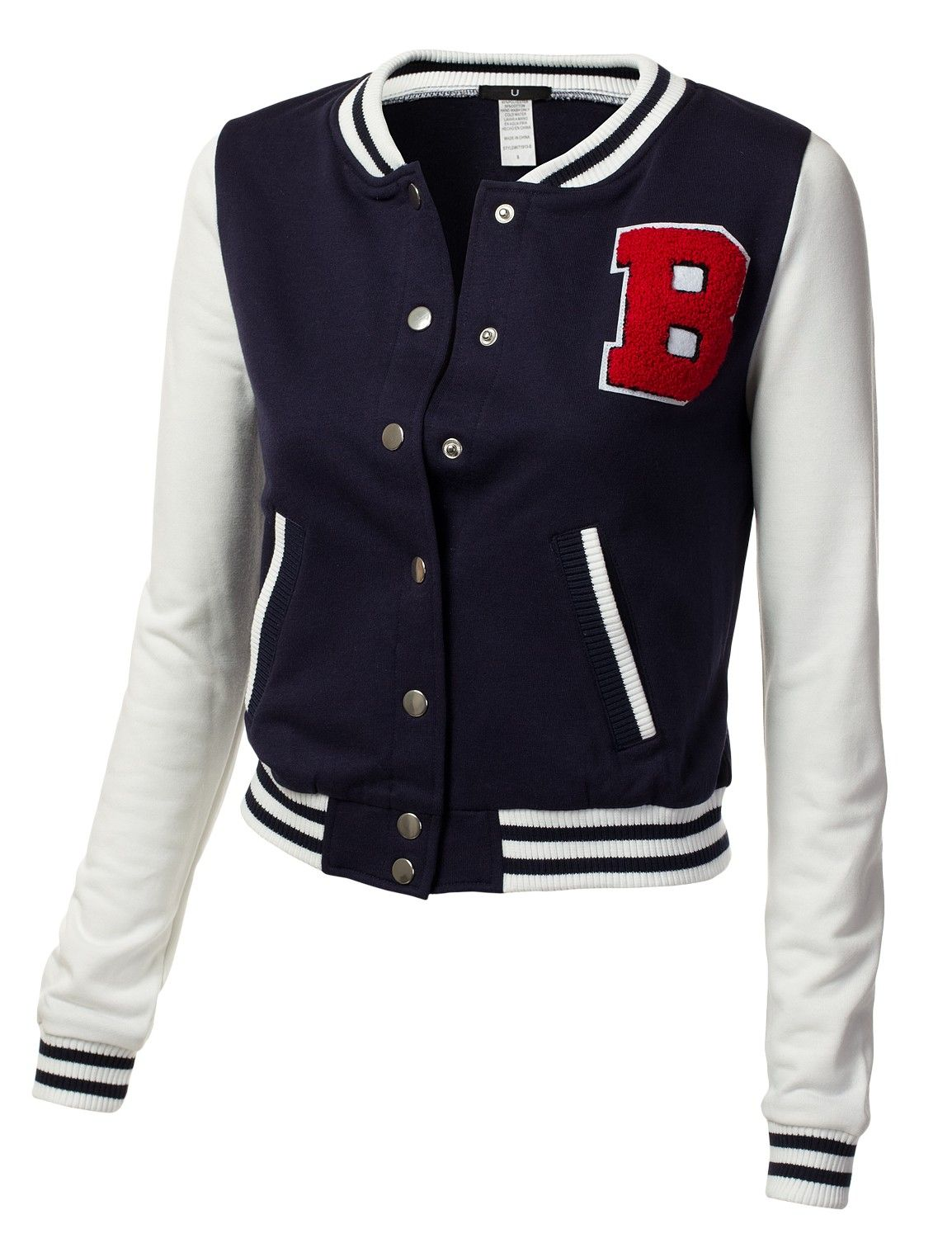 1000  images about baseball jackets on Pinterest | 10 top
