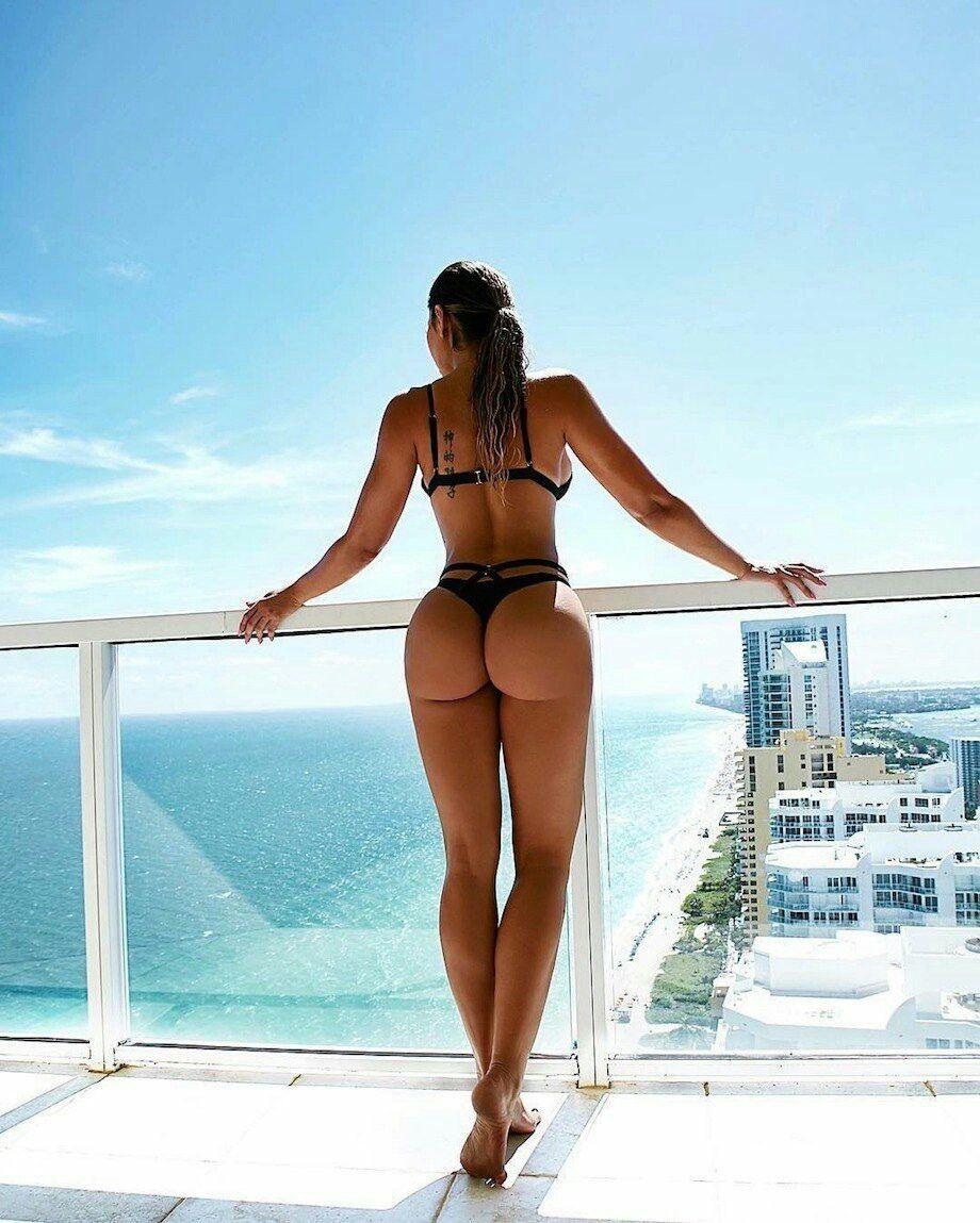 South beach girls naked, large ass babe vids