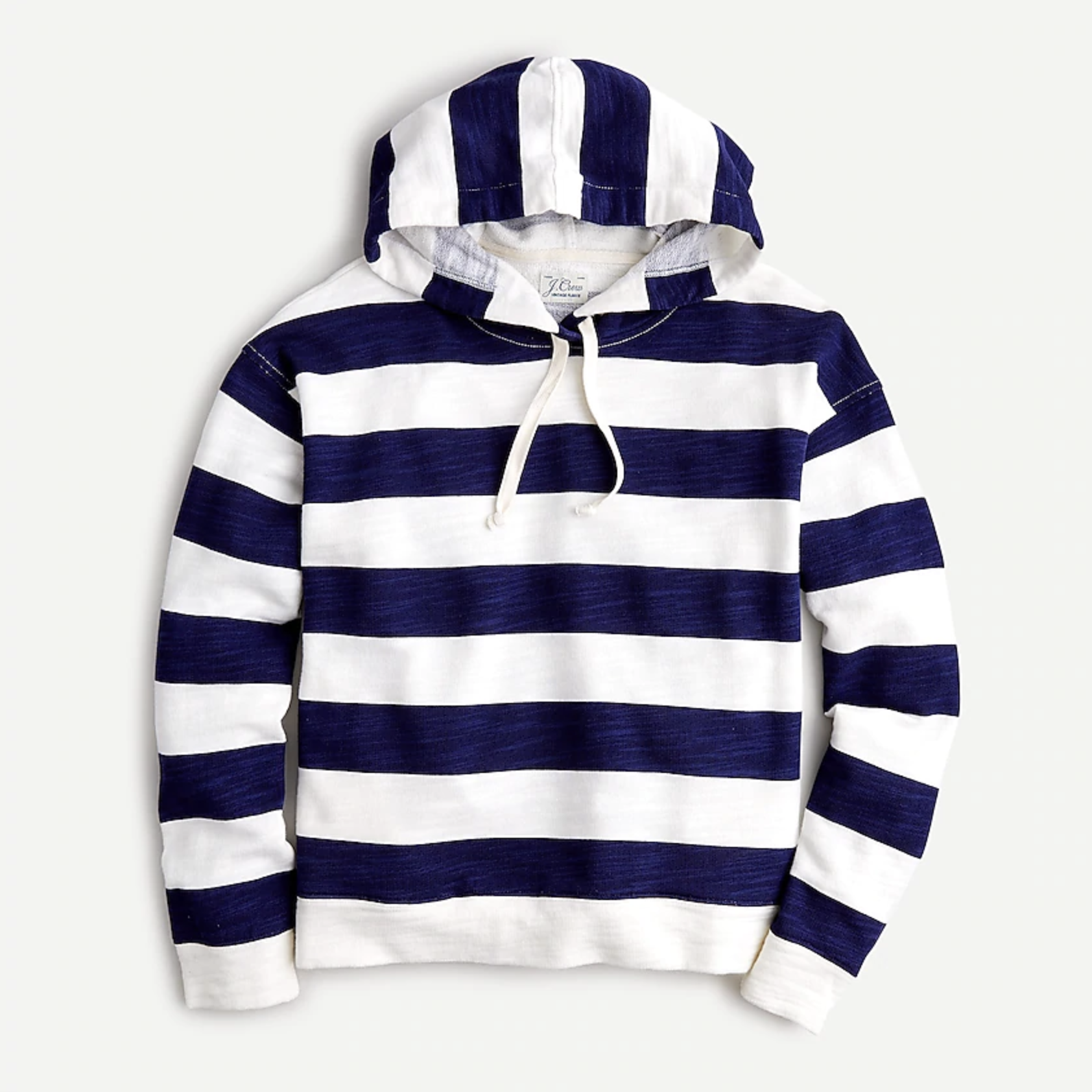 J.Crew Steals Kelly in the City Life, Style, and