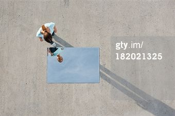 Search - Getty Images : angles of view