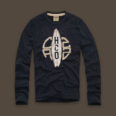 Hollister Long Sleeve Shirts | Selling Leads: Wholesale Hollister Long Sleeve Shirts / tees