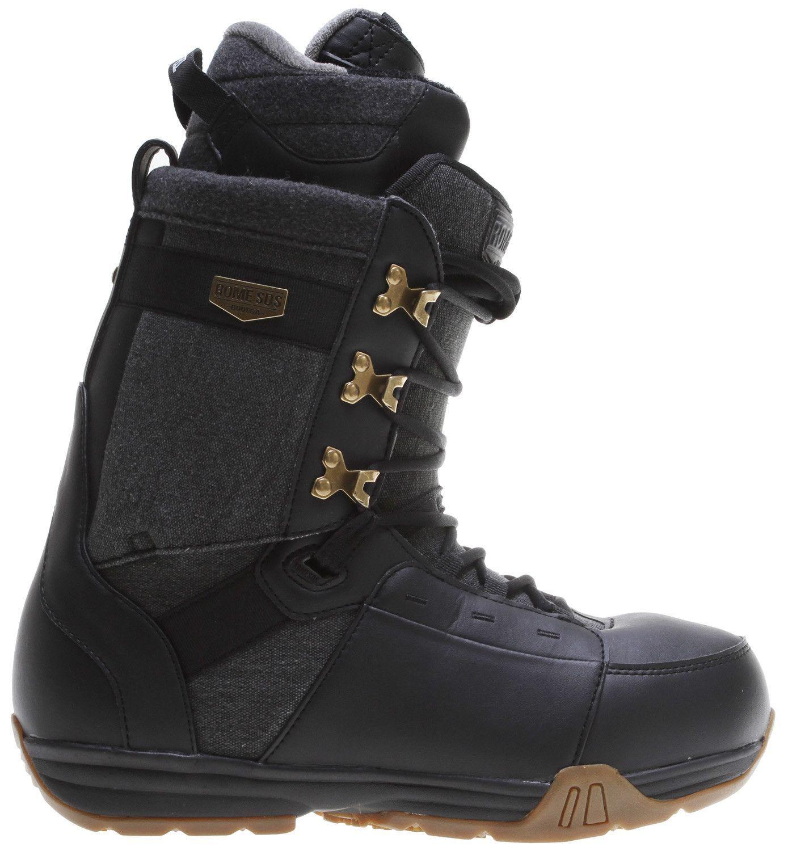 Rome Bodega Snowboard Boots Mens