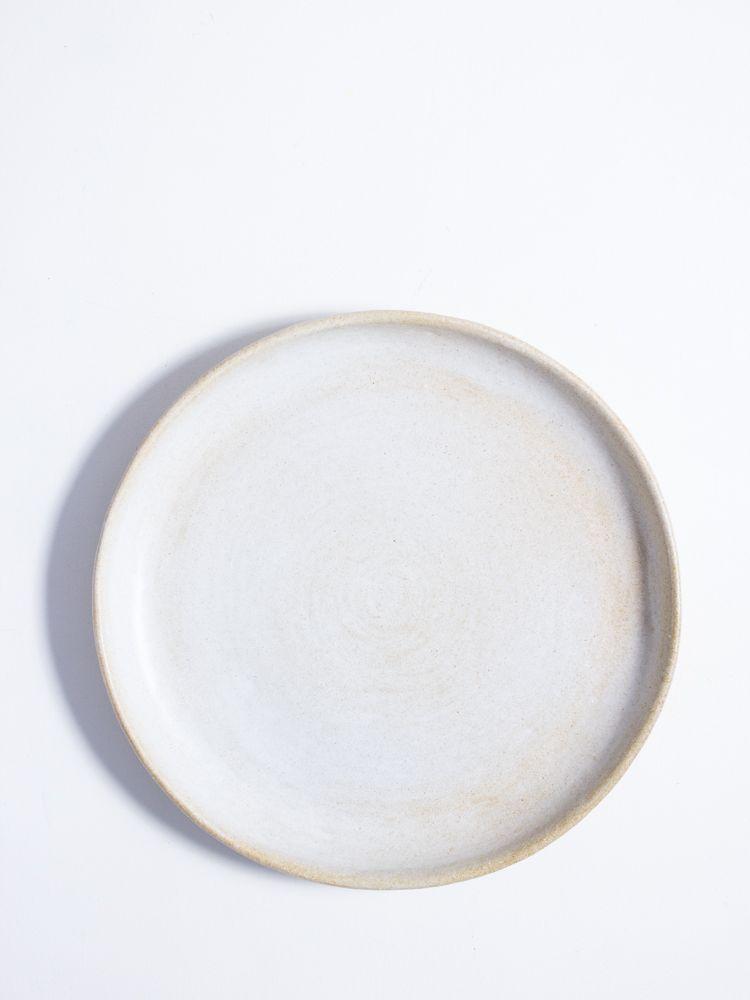 Vajilla de ceramica artesanal hecha a mano en barcelona simple artesanal y utilitario - Vajilla ceramica artesanal ...