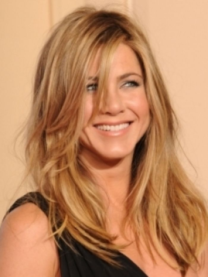 layered long hair | For Long Layered Haircuts - Free Download Hair Styles For Long Layered ...