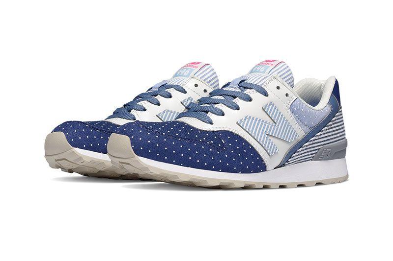 new balance sneakers singapore