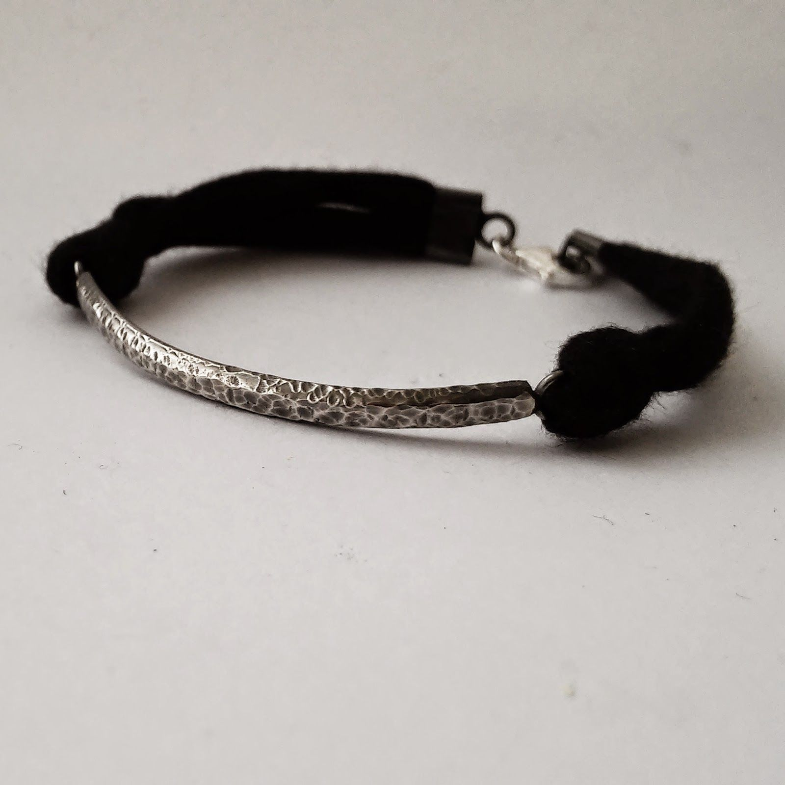 Karahka01 bracelet