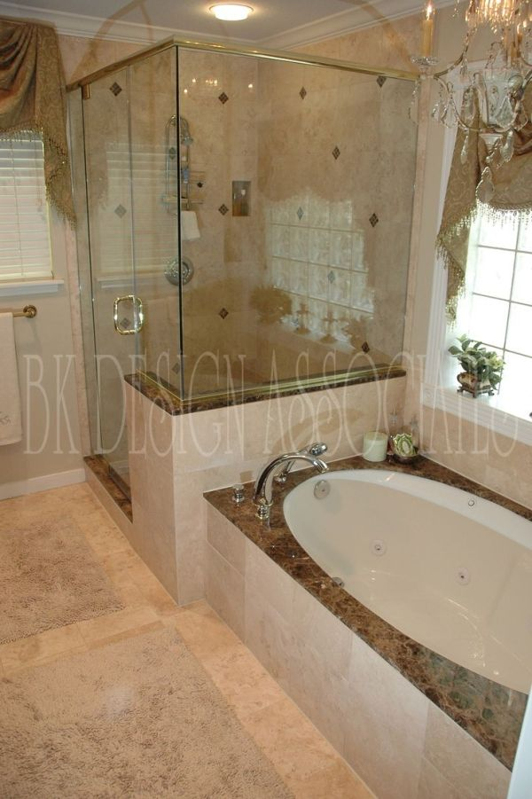 Master Bathroom Ideas Photo Gallery Master Bath Shower Houston Interior D Bathroom Tub Shower Combo Master Bathroom Shower Luxury Bathroom Shower