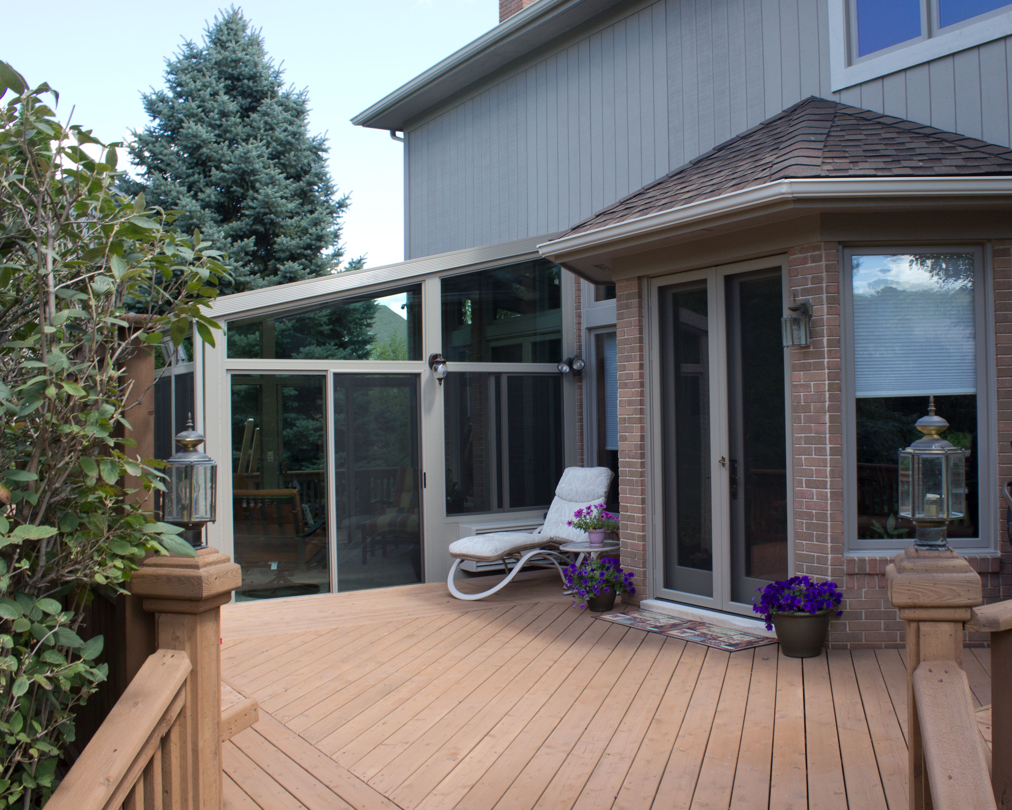 Features Of Our Screen Rooms Porch Addition Screened Porch Patio Room