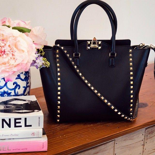 456 Likes, 12 Comments - Shopper Mandy ( shoppermandy) on Instagram ... bb8cb85b48