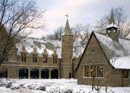 Essay Writing Business Kean Hall  Kean University Union Nj This Is Where I Received My Ba Essay Of Newspaper also Essays On Science And Religion Kean Hall  Kean University Union Nj This Is Where I Received My  How To Write An Essay High School