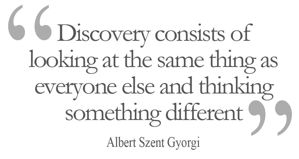 Discovery Quotes Extraordinary Discovery Quotes Images And Pictures Quotes Pinterest