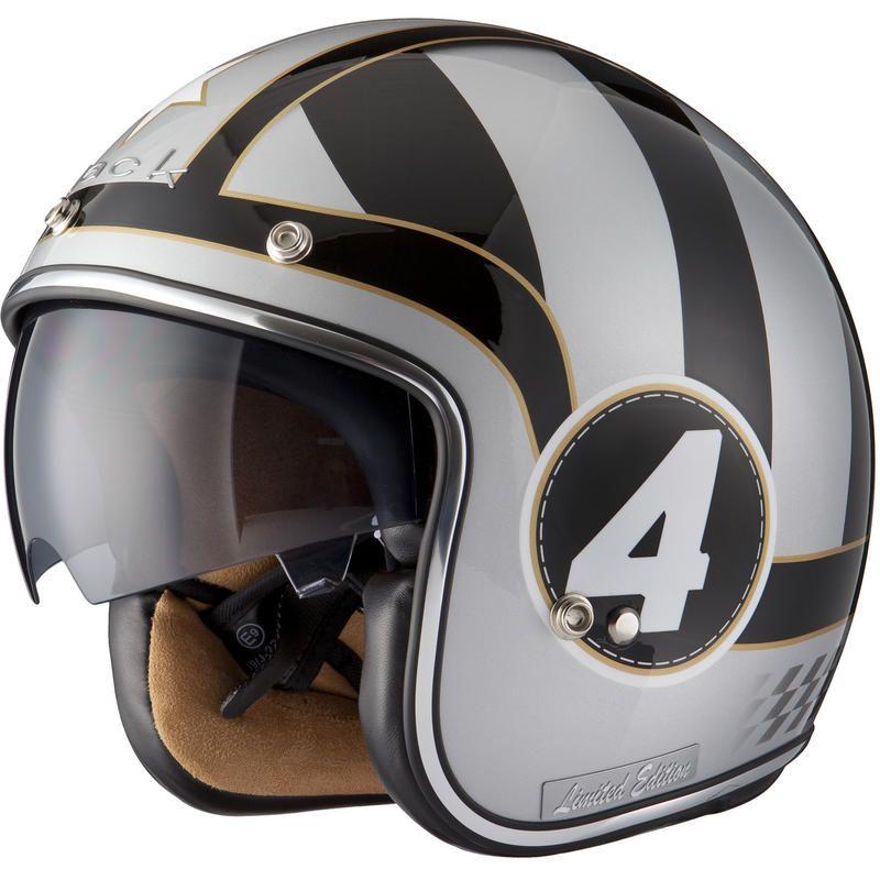 Black Judge Limited Edition Motorcycle Helmet Limited  : d78f34f7b7b6d5fd876d416f4327bed6 <strong>1970 S</strong> Motorcycle from www.pinterest.com size 800 x 800 jpeg 84kB