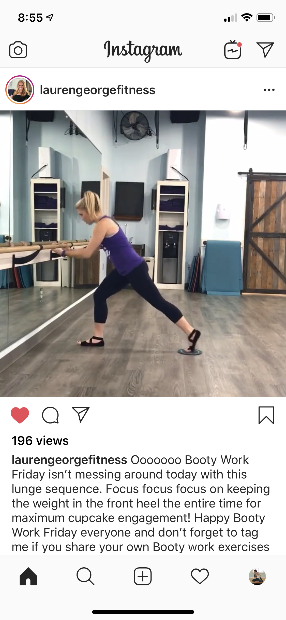 Pin By Christine Petrella On Fitness Lunges