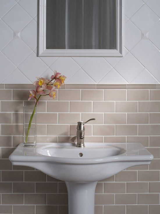 find another beautiful images favorite types of subway tile bathroom at