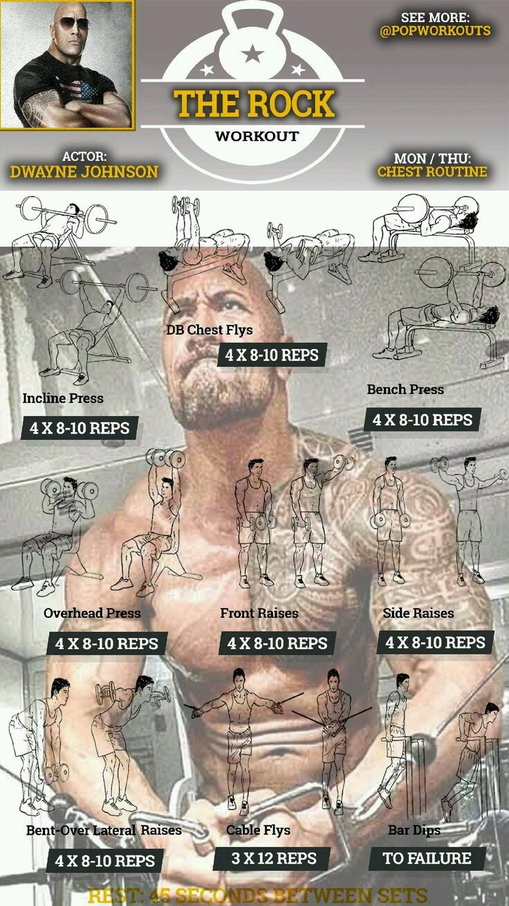 3532913fe4 incline fly Smith press 10 front raise 9 side raise 8 bent over lat cable  fly