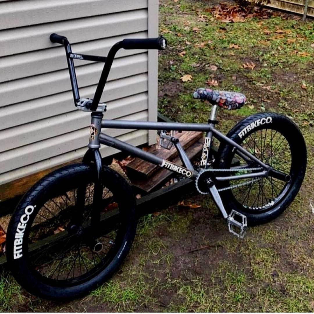 Dirt Jump Forks Bmx Bikes Bmx Sunday Bmx