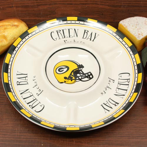 Green Bay Packers Kitchen Accessories