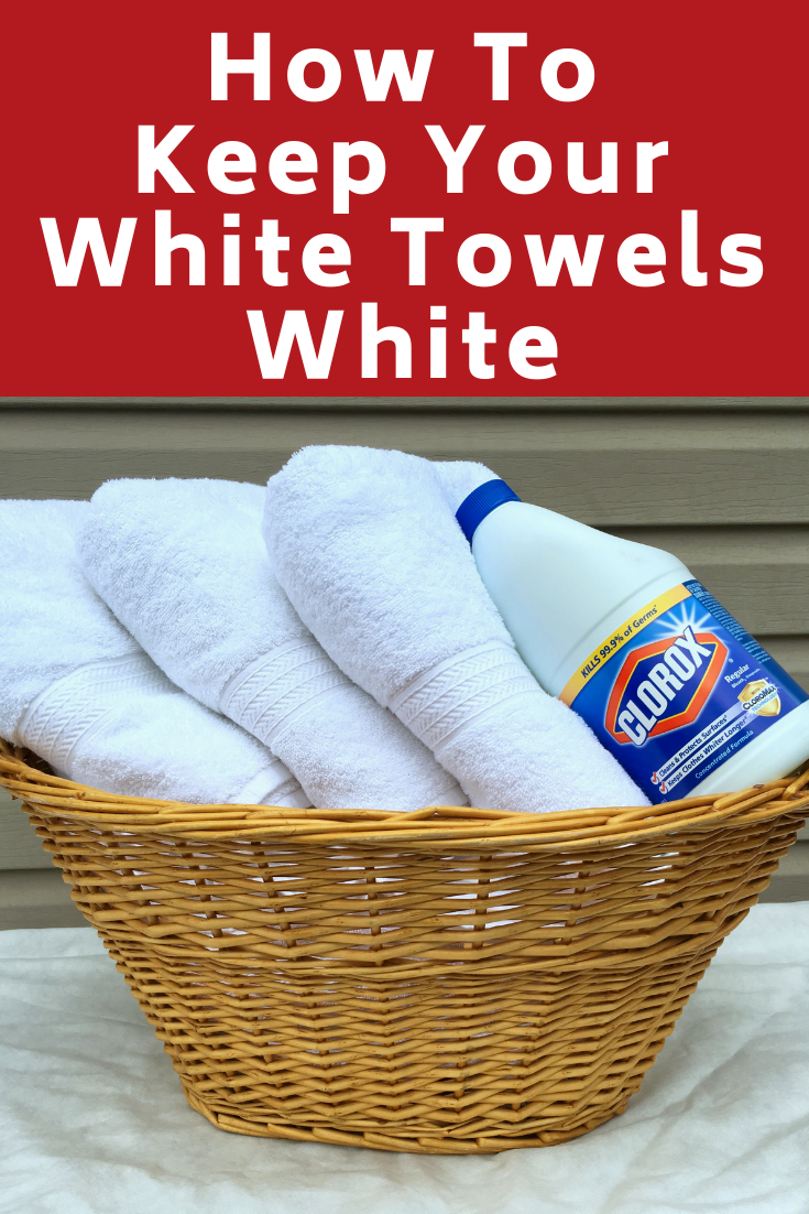 How I Keep White Bed Linens And Towels White In 2020 White Linen Bedding White Towels Linen Bedding