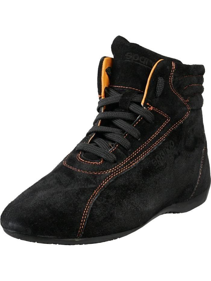 Využijte naší dnešní outletové nabídky!  Sparco Pánská  obuv Doce Moda c6cdfab7cd0