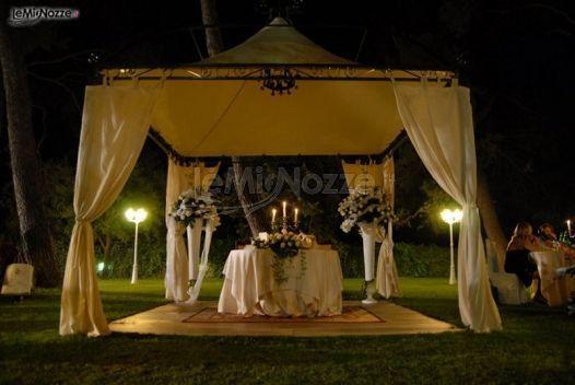 http://www.lemienozze.it/gallerie/foto-fiori-e-allestimenti-matrimonio/img11030.html ...