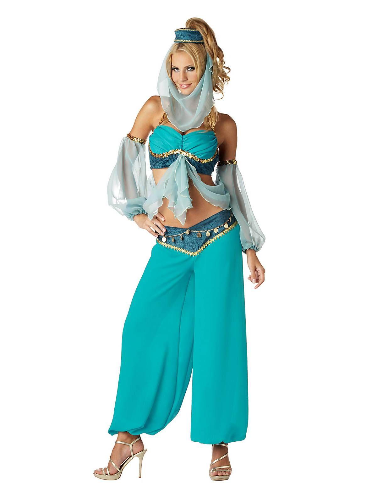 D guisement f e adulte faire soi m me fashion designs - Deguisement princesse a faire soi meme ...