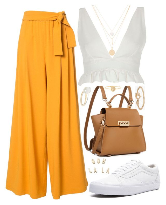 """""""I'm Yours-Jason Mraz"""" by purplerox24 on Polyvore featuring Marc by Marc Jacobs, ZAC Zac Posen, River Island, Vans, Tome, Kate Spade, Henri Bendel, Sophie Bille Brahe, AND and modern"""