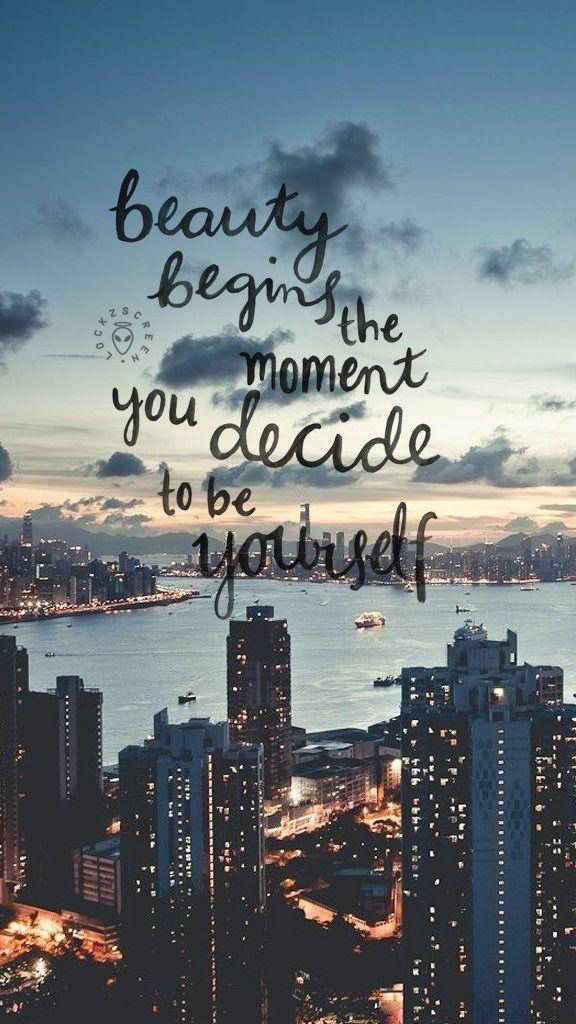 huawei Hintergrundbild Liebe, akzeptiere und respektiere dich selbst. Wenn du zufrieden mit dir bist un...  #akzeptiere #bist #dich #dir #Hintergrundbild #huawei #liebe #mit #respektiere #selbst #und #wenn #zufrieden