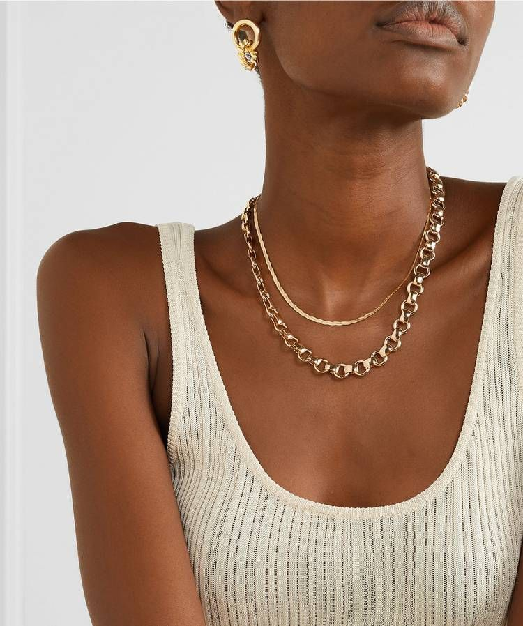 21++ Popular jewelry brands for young adults information