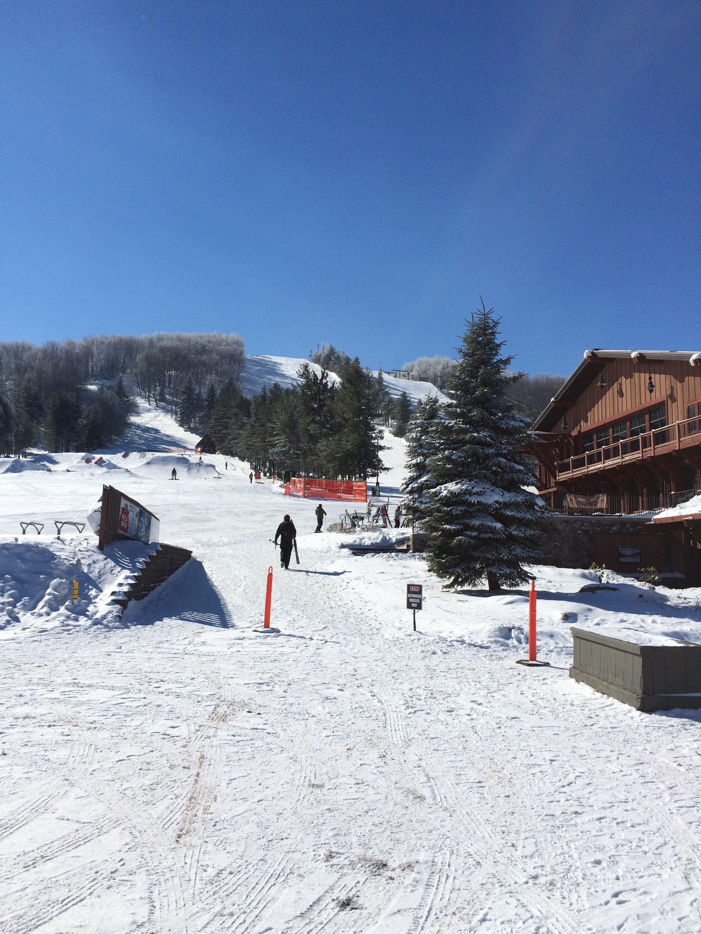 wisp ski resort, garrett county, maryland | garrett county, md