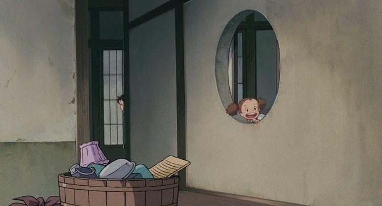 ボード 7101 Anime Random Selection アニメ のピン
