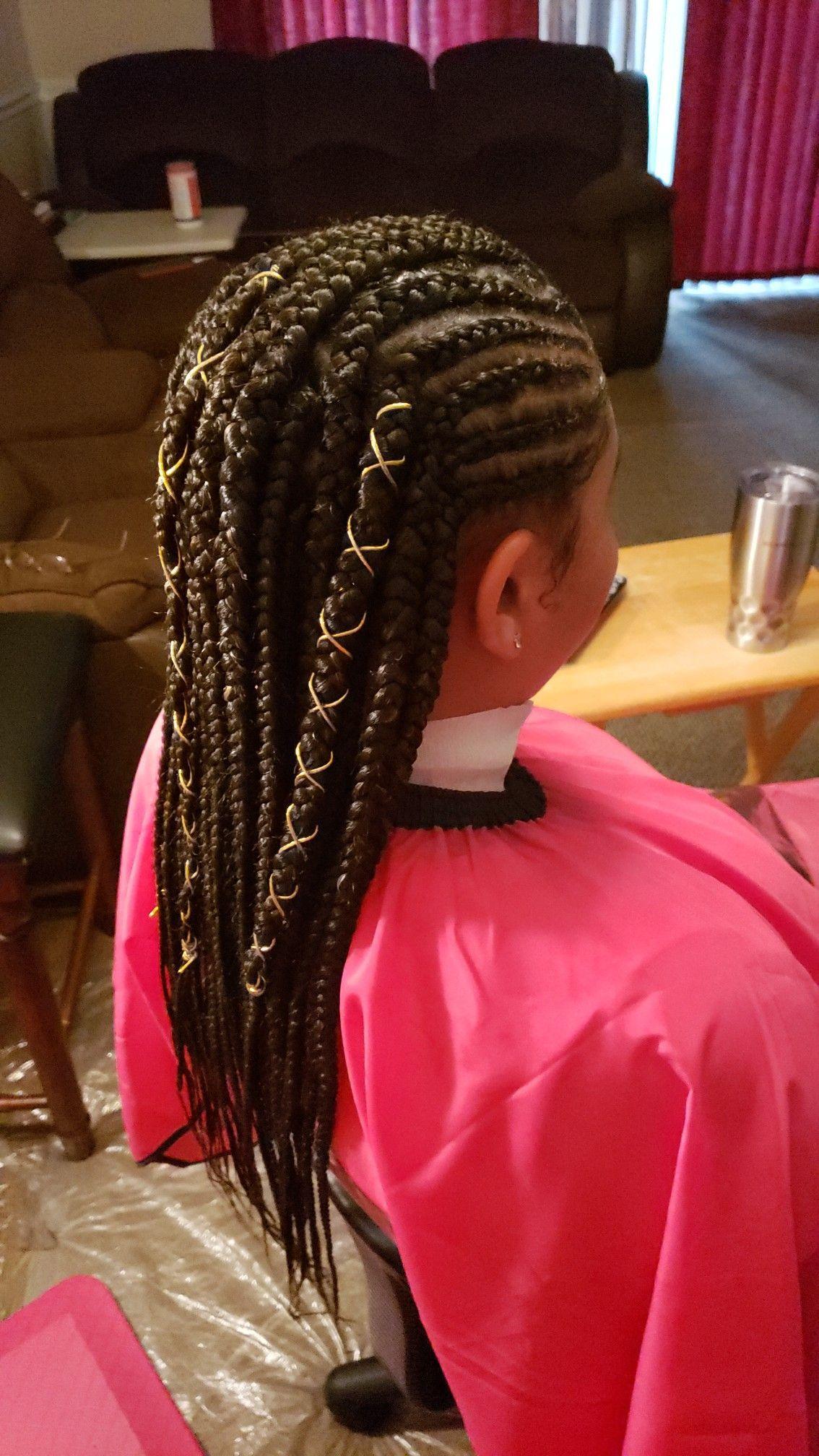 #halfuphalfdown #hairstyles #braidhair #hairstyle #gorgeous #partial #braids #bridal #braid #hair #updo #down #half #boho #up39 Gorgeous Half Up Half Down Hairstyles 39 Gorgeous Half Up Half Down Hairstyles , braid half up half down hairstyles , partial updo hairstyle ,bridal hair ,boho hairstyle39 Gorgeous Half Up Half Down Hairstyles , braid half up half down hairstyles , partial updo hairstyle ,bridal hair ,boho hairstyle #Braids half up half down highlights