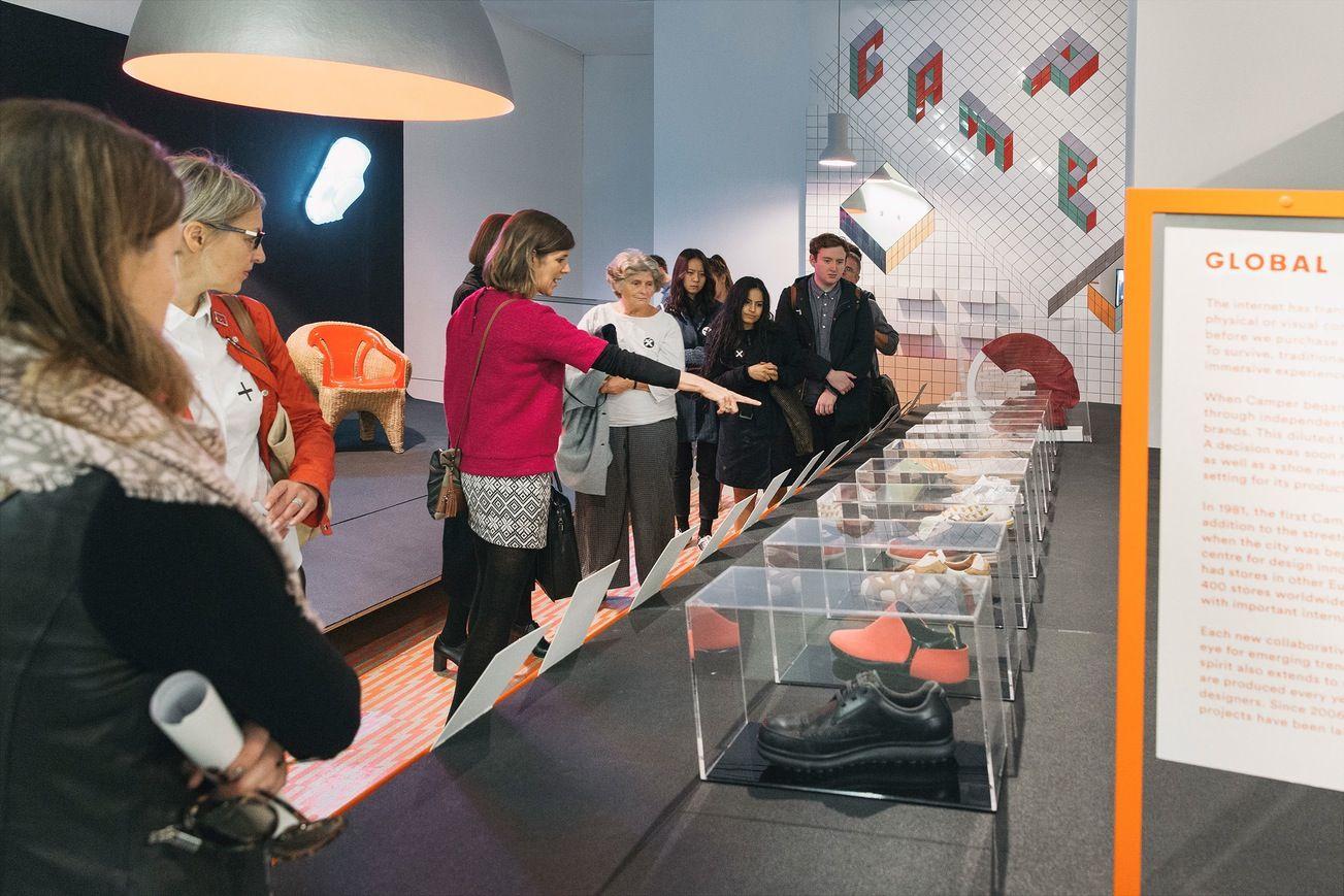 24 camper walk designmuseum 02