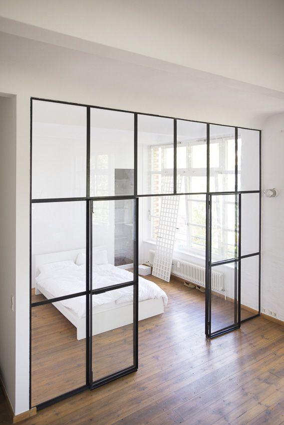 die besten 25 glast ren innen ideen auf pinterest glast r wohnzimmer glast r schiebet r und. Black Bedroom Furniture Sets. Home Design Ideas