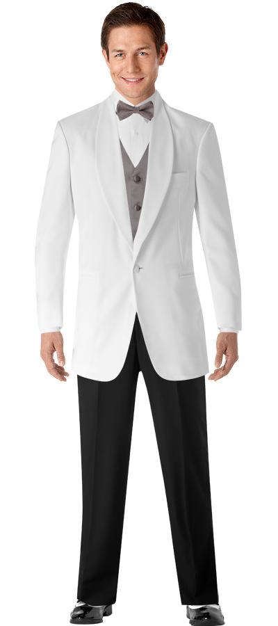 {{socialShareMeta.title}} Mens wearhouse, Grey tuxedo, Tux