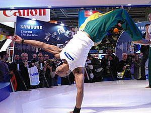 http://paris-capoeira.overblog.com/