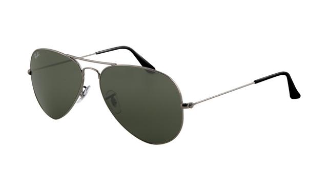 ray ban aviator sunglasses discount