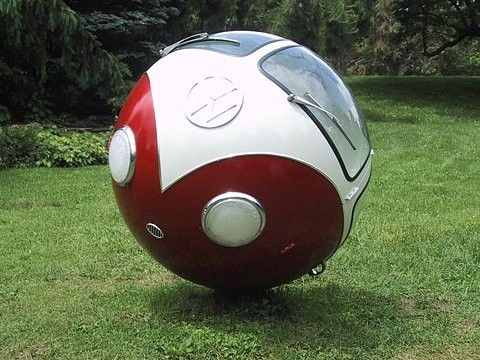 käferball