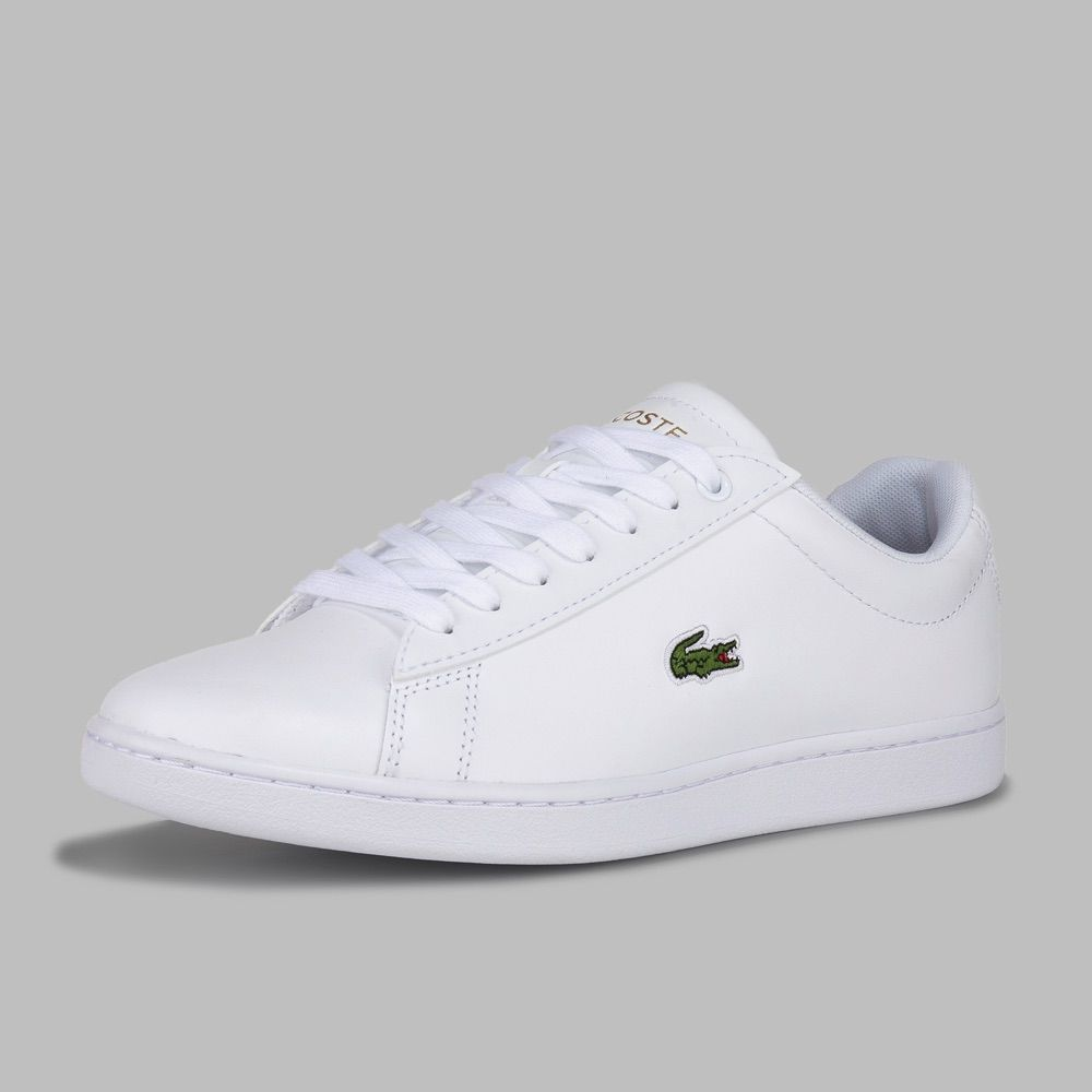 Tenis Lacoste Hydez Mujer Tenis Lacoste Mujer Tenis Blancos Zapatos Lacoste