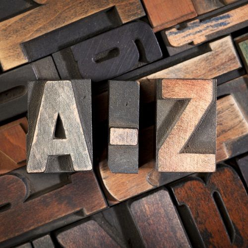synonyms and antonyms of words | Definitions, Word ...