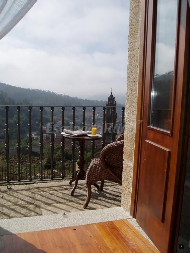 Fotos de Casal de Armán - Casa rural en Ribadavia (Ourense) http://www.escapadarural.com/casa-rural/ourense/casal-de-arman/fotos#p=0000000110075
