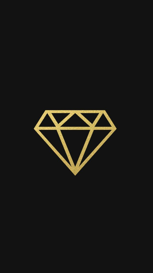 Prints Wallpapers Iphone 5 Wallpaper Diamond Diamond Iphone Prints Wallpaper Wallp Black Diamond Wallpaper Diamond Wallpaper Iphone Diamond Wallpaper