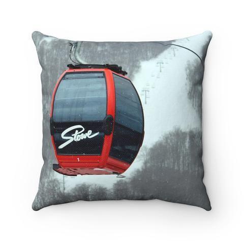 Pillow Cover | Pillows, Throw pillows