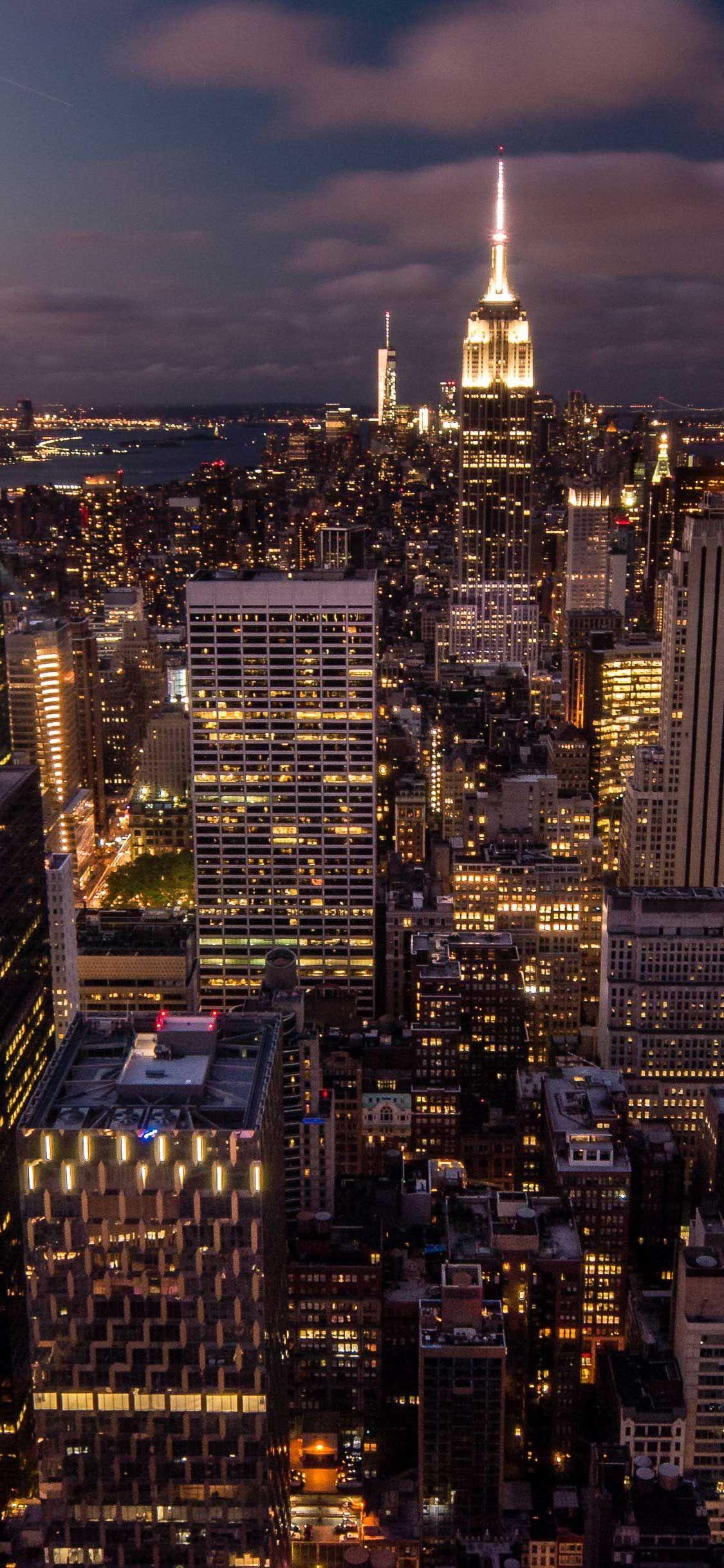 Iphone Wallpaper Nyc Bird S Eye View Skyscrapers Rockefeller Center Wallpaper Hd Iphone Wallpaper Nyc Nyc Wallpaper Iphone Wallpaper Eyes